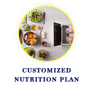 Nutrition-plan-form