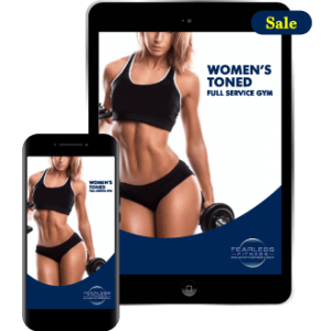 women-toned-full-service-gym