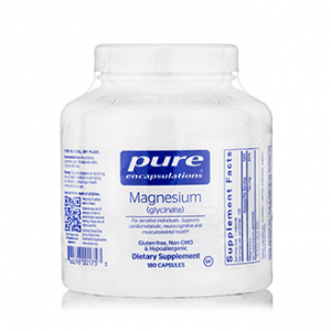 magnesium-glycinate-180-vegetable-capsules-by-pure-encapsulations-min